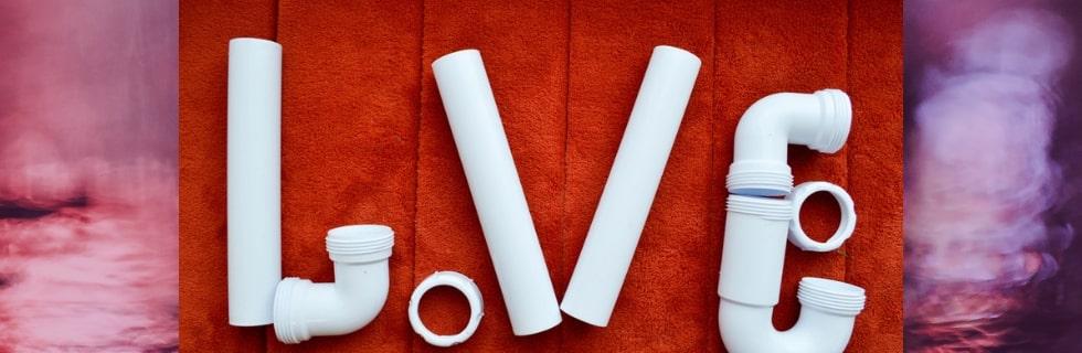 valentineplumber